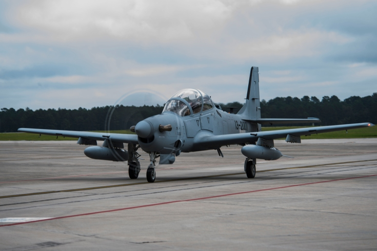 140926-F-LM669-071